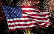 Red tape messes up our 4th of July fireworks