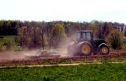 It's real: Red tape shuts down farmers