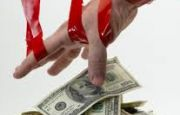 Red tape to ban short-term loans for people in need?